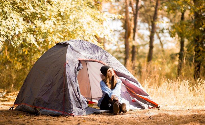 CASE-ANWB community kampeerders