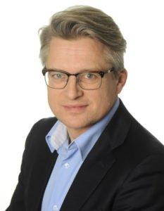 Bart Kleijn