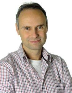 Michel de Graaf