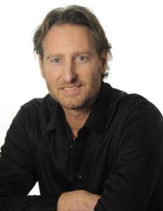 Stephan van Furth