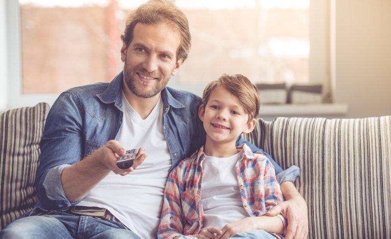 BLOG-10 tips om je tv commercial te versterken