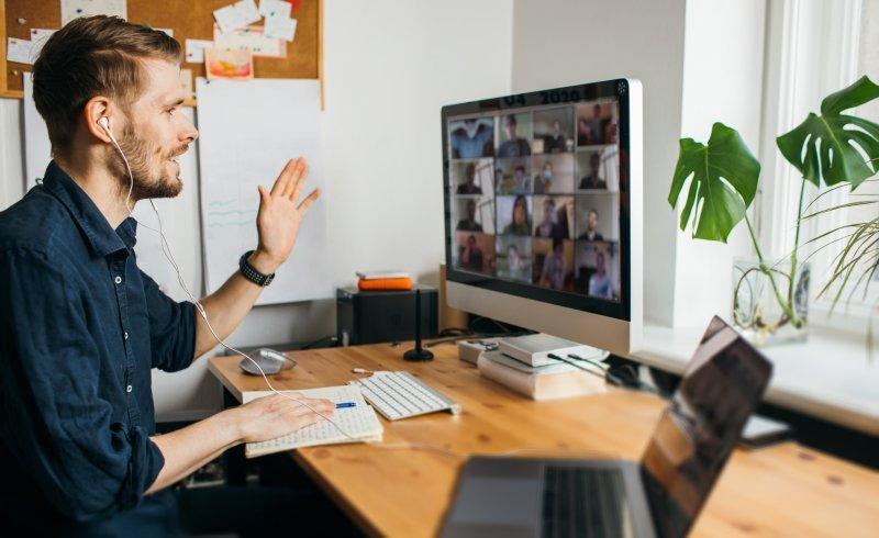 BLOG-Online kwalitatief onderzoek