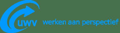 klant logo UWV