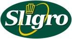 logo klant Sligro