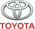 logo klant Toyota