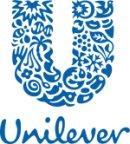 logo klant Unilever