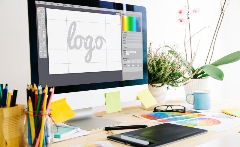 BLOG-De dos en donts bij logo-onderzoek