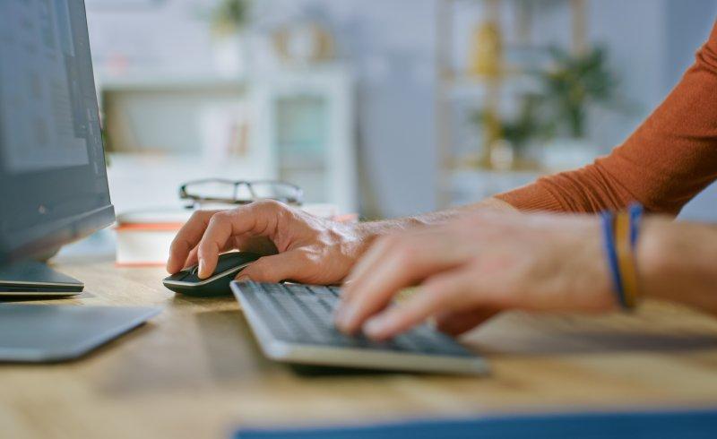 BLOG-Online kwantitatief usability onderzoek