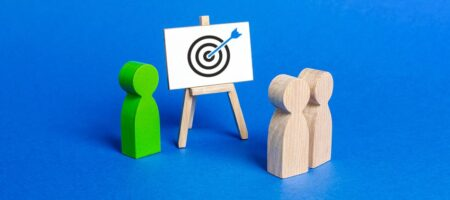 Expertise - campagne effect