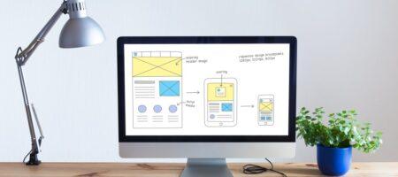 Expertise - usability / UX
