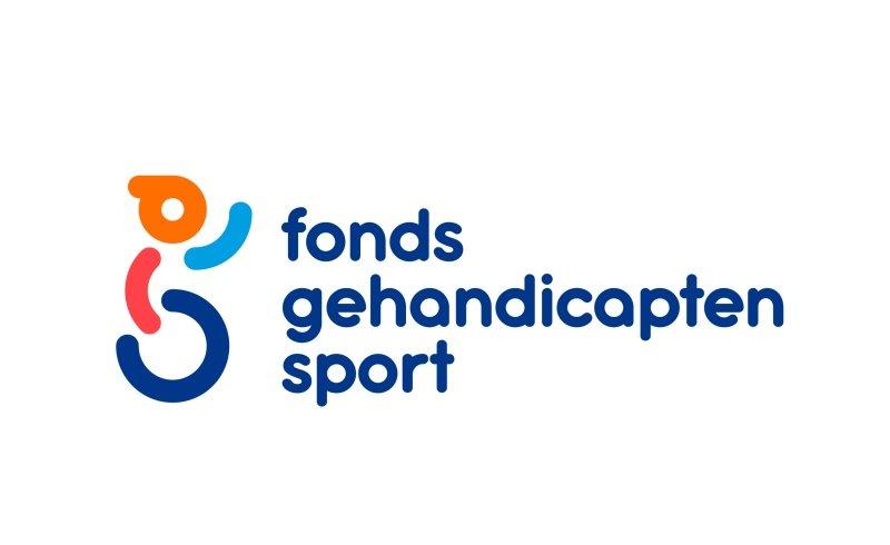 Mediatestdag fonds gehandicaptensport